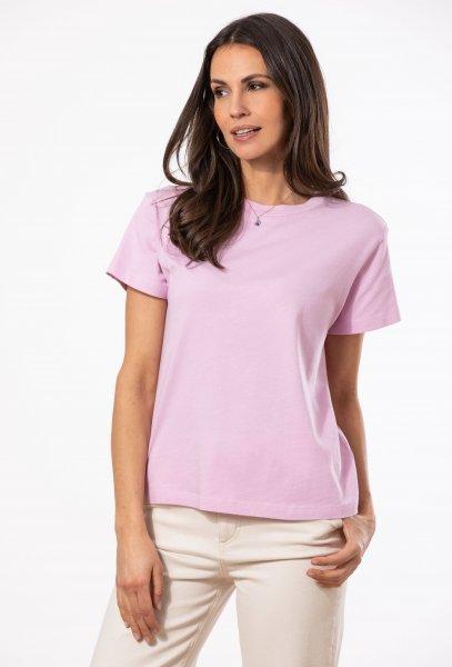 MARC O´POLO T-Shirt 10542529