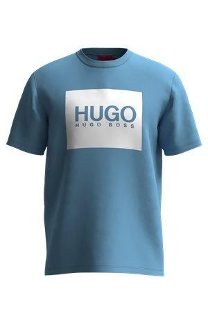 HUGO T-Shirt 10592094