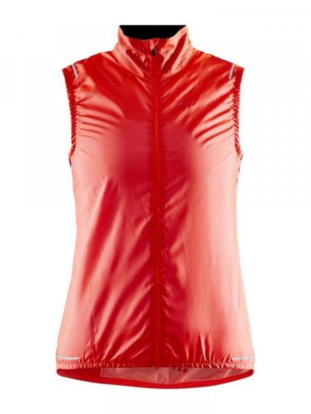 CRAFT Essence Light Wind Vest W 10610809