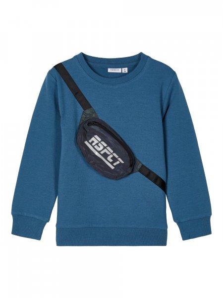 NAME IT Sweatshirt 10588417