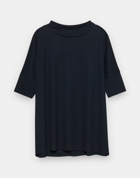 SOMEDAY Sweatshirt Ulrique 10640287