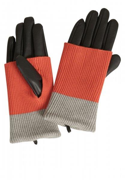 CARTOON Handschuh 10602350