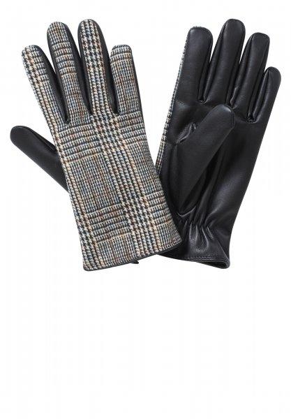 CARTOON Handschuh 10602397