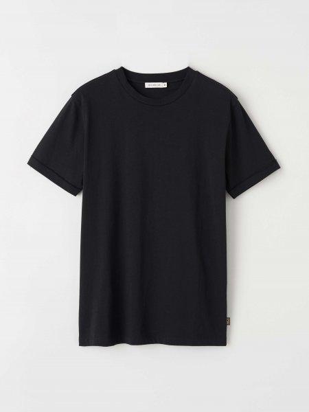 TIGER OF SWEDEN Shirt FLEEK M 10588432