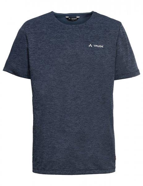 VAUDE T-Shirt 10522467