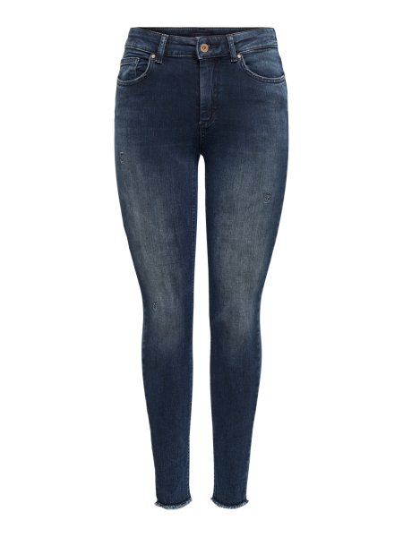 ONLY Jeans 10575100