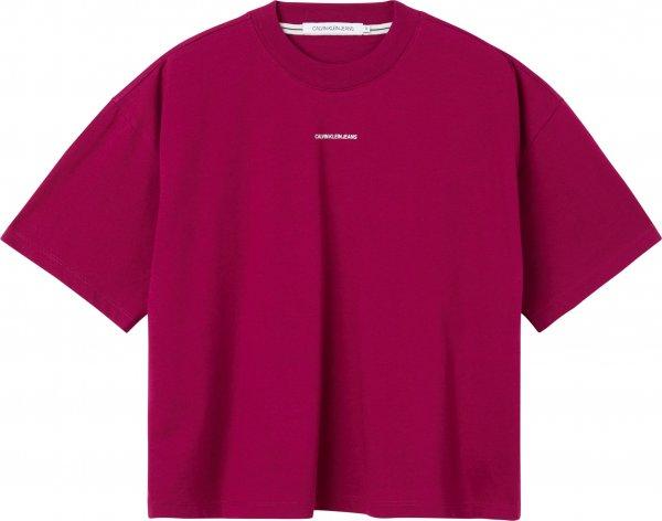 CALVIN KLEIN JEANS Oversized T-Shirt 10617292