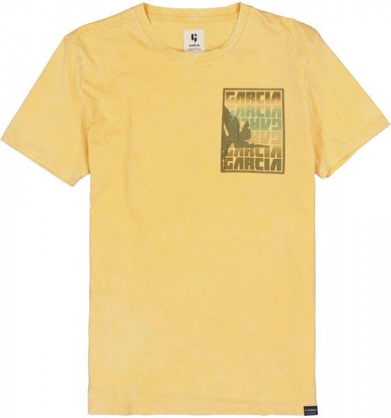 GARCIA T-Shirt 10620276