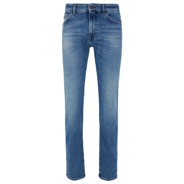 BOSS CASUAL Jeans 10475123
