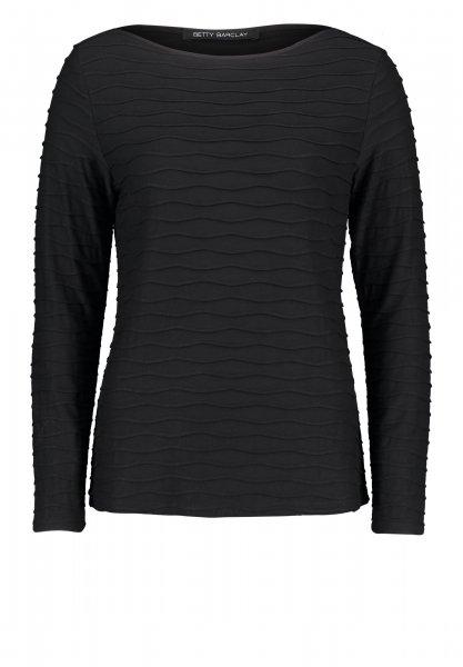 BETTY BARCLAY T-Shirt 10607457