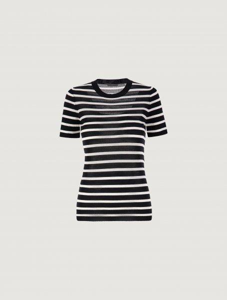 MARELLA T-Shirt 10590664
