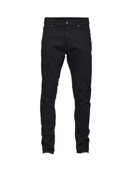 TIGER OF SWEDEN Jeans EVOLVE 10599030