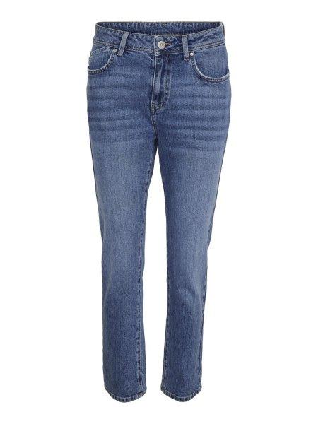 NOISY MAY Jeans NMOLIVIA 10598770