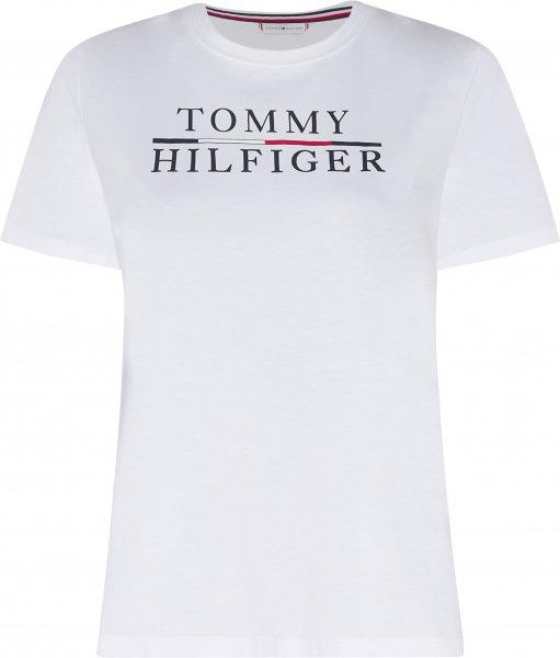 TOMMY HILFIGER T-Shirt 10576822
