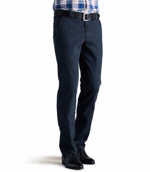 MEYER Jeans Roma 10068191