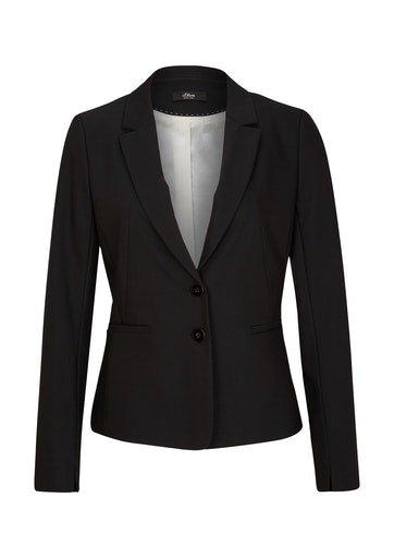 S.OLIVER BLACK LABEL Blazer 10621495