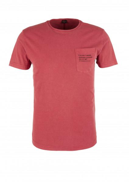 S.OLIVER Shirt 10587461