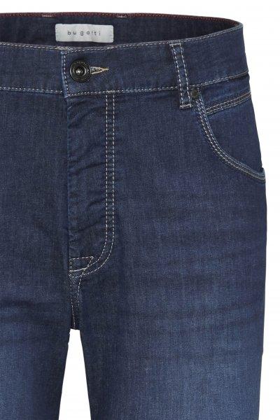 BUGATTI Jeans 10610461