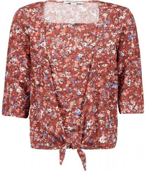 Garcia T-Shirt 10619691