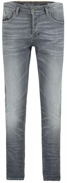 GARCIA Jeans 10564160