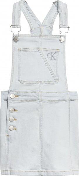 CALVIN KLEIN Kleid 10600150