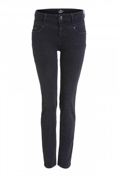 OUI Jeans 10602867