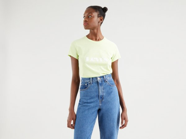 LEVI'S T-Shirt 10603279