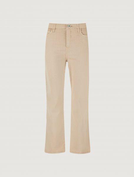 MARELLA Jeans 10604672