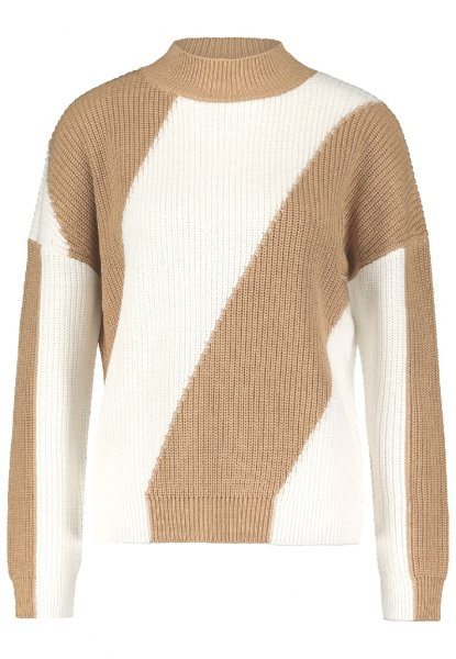 #ONE MORE STORY Pullover 10614022