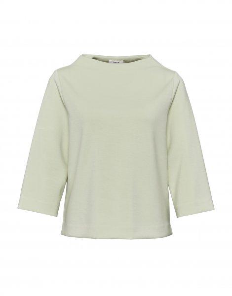 OPUS Shirt Gazu 10631955