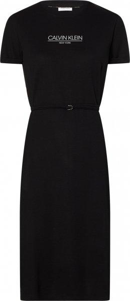 CALVIN KLEIN Kleid 10601520