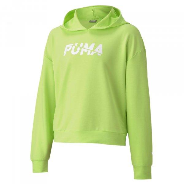 PUMA Shirt 10570140