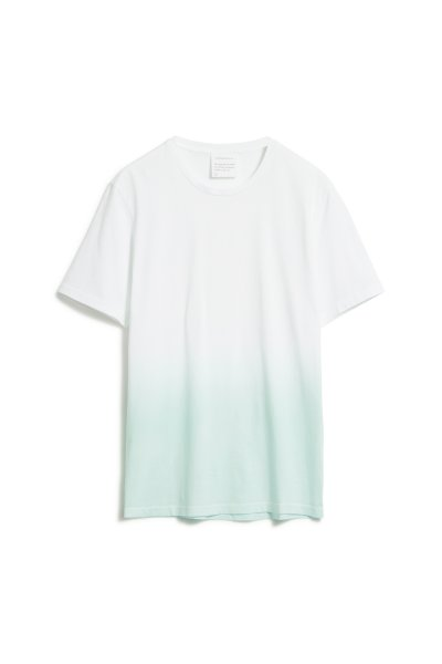 ARMEDANGELS Shirt 10565758