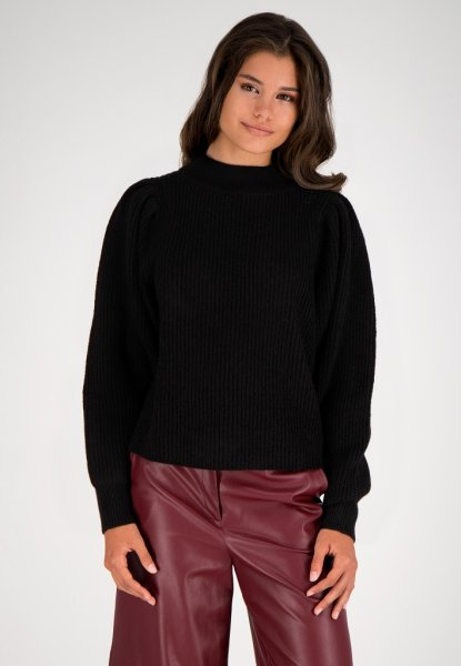 #ONE MORE STORY Pullover 10610707