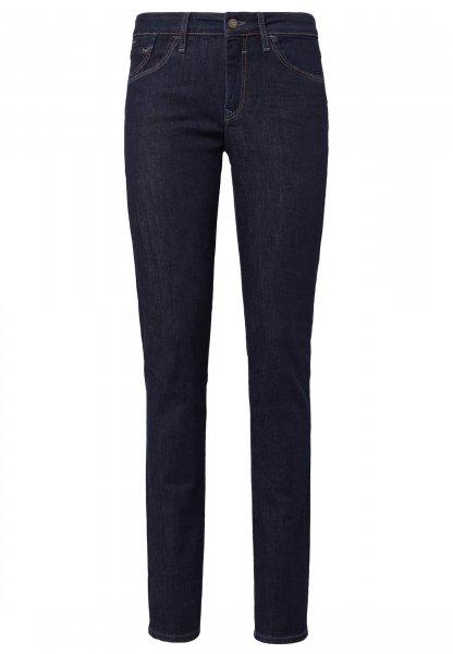 MAVI Jeans SOPHIE 10378296