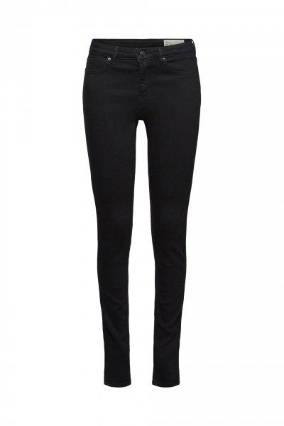 ESPRIT CASUAL Jeans 10598973
