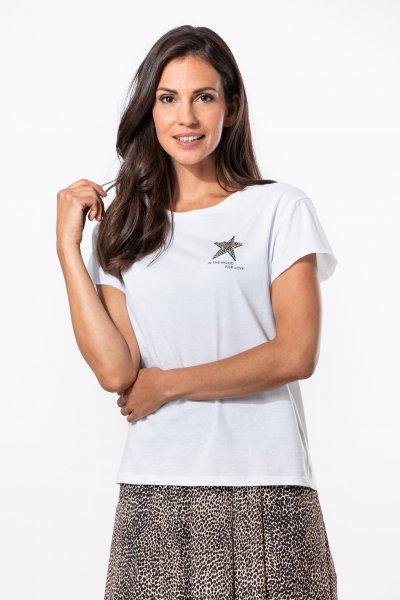 SET T-Shirt 10584540