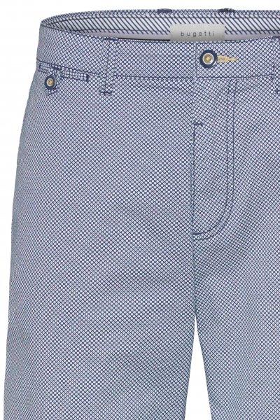 BUGATTI Bermuda-Shorts 10610559