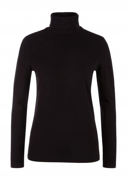 S.OLIVER Shirt 10602298