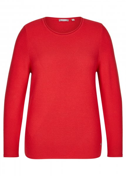 RABE Pullover 10575555