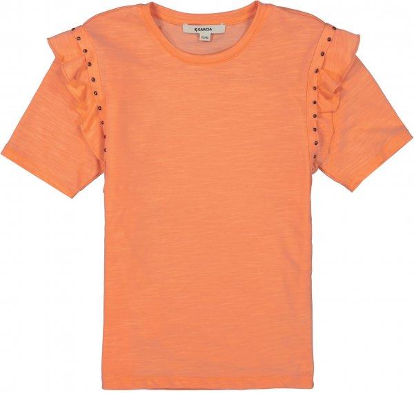 GARCIA T-Shirt 10619727