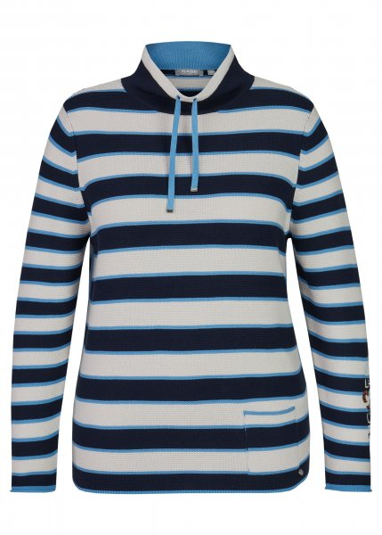 RABE Pullover 10575569