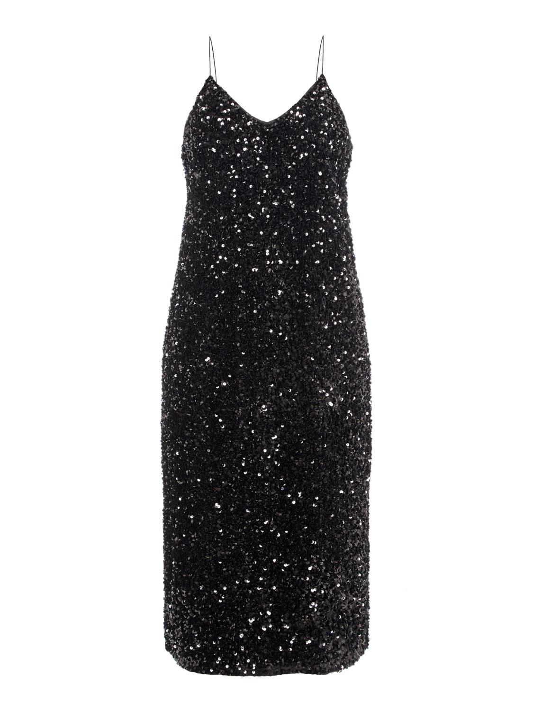 YAS Kleid 10575416 | Kleider | Damen | Wöhrl Onlineshop