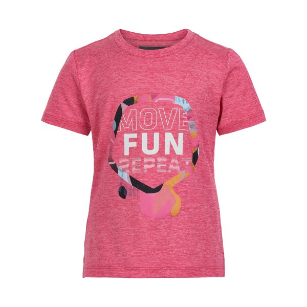 COLORKIDS T-Shirt 10606219