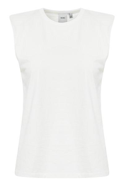 ICHI Shirt 10590899