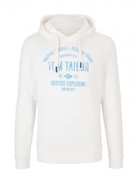 TOM TAILOR Sweatshirt 10589387