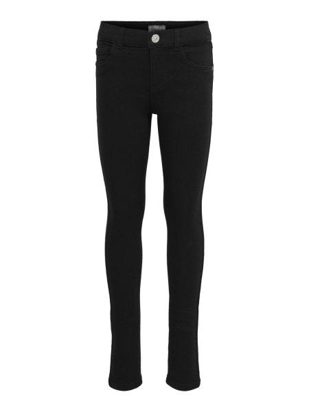 ONLY KIDS Konrain Reg Skinny Fit Jeans 10622046