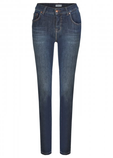 ANGELS Jeans Modell Skinny 10411986