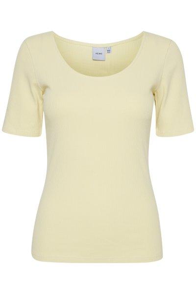 ICHI Shirt 10540639