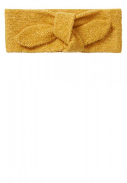 CARTOON Stirnband 10602395